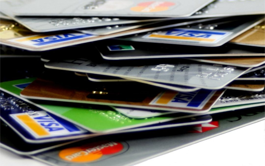 Will the Advent of Charity Credit Card Meld Philanthropy and Finance?